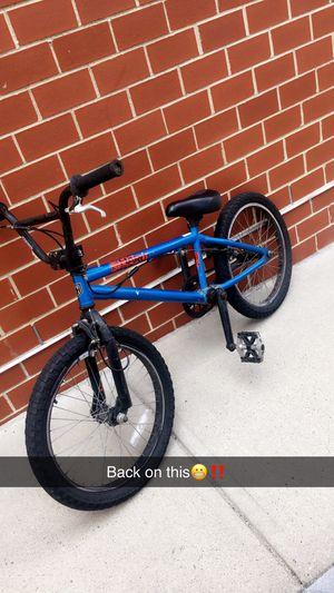 Haro racing bike for Sale in Tiverton, RI