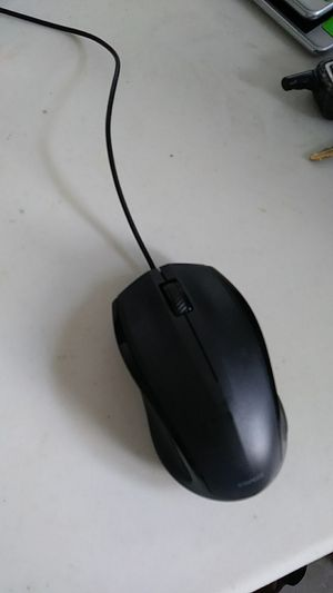 Mouse for Sale in Bangor, ME
