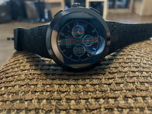 Gucci watch for Sale in Plainfield, NJ