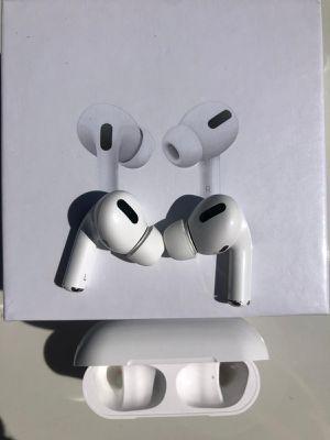 Earbuds for Sale in Denver, CO