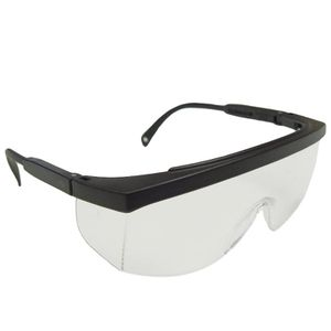 Safety Glasses for Sale in Queens, NY