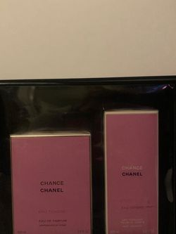 Chanel Chance Eau Tendre Perfume for Sale in Carson,  CA