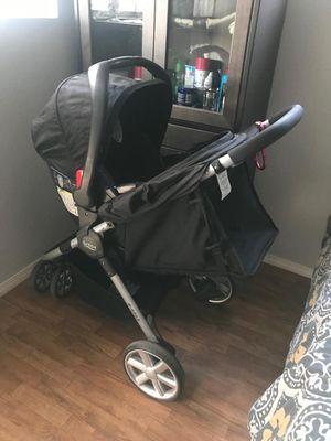 Britax stroller for Sale in Los Angeles, CA