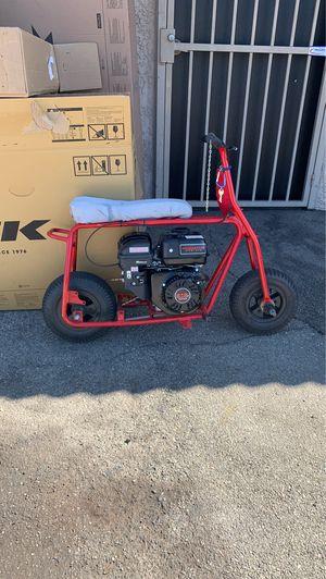 Mini bike for Sale in Covina, CA