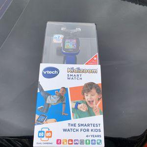 Kids Smart Watch for Sale in Alexandria, LA