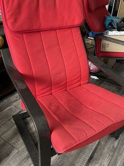 Ikea Chair for Sale in Bremerton,  WA
