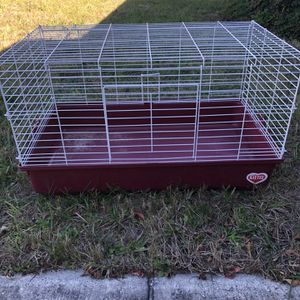 Pet Hutches - Set for Sale in St. Petersburg, FL