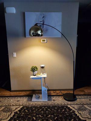 New lamp for Sale in Sacramento, CA