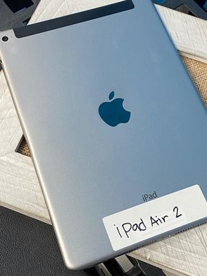Apple Ipad Air 2 for Sale in Tacoma, WA