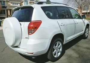 FOR YOUR SATISFACTION TOYOTA RAV4 2006 BEST DEAL for Sale in Cleveland, OH