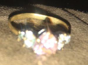 Women's Ring for Sale in Clarksville, TN