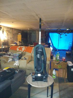 Eureka vacuum for Sale in Murfreesboro, TN