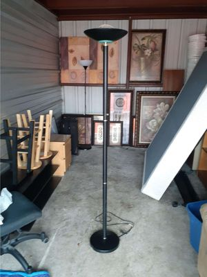 Floor Lamps for Sale in Fort Lauderdale, FL