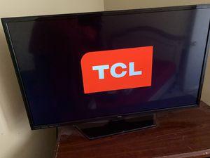 Tv 32inch for Sale in Nashville, TN