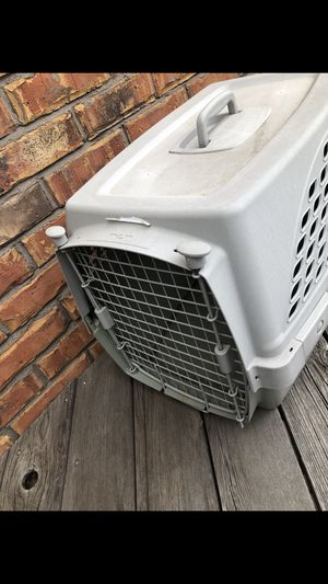 Small Size Dog kennel for Sale in St. Peters, MO