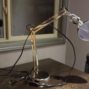 Pixar Lamp for Sale in Newcastle, WA