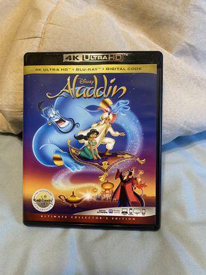 Blu-ray movies for Sale in Phenix City, AL