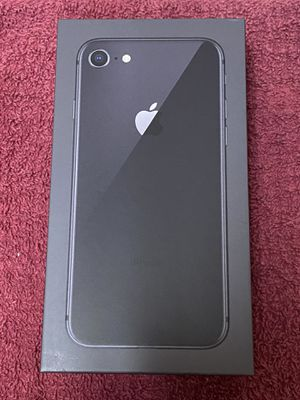 iPhone 8/256GB for Sale in West Palm Beach, FL