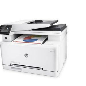 HP Color LaserJet ProvM277DW for Sale in San Angelo, TX