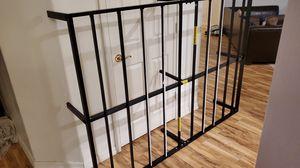 Full bed frame for Sale in Surprise, AZ