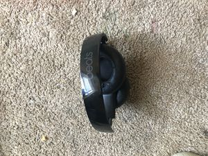 Beats solo wireless for Sale in Alexandria, VA