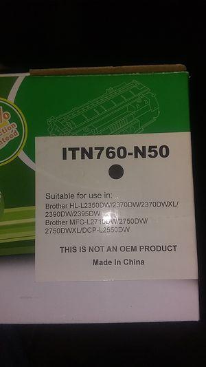 She premium toner cartridge for Sale in Clermont, FL