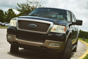 2005 Ford F150 Lariat for Sale in Philadelphia, PA