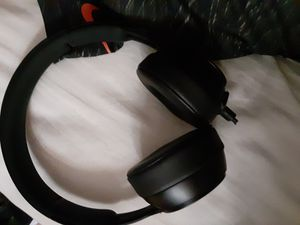 Beats audio solo pro for Sale in Orlando, FL
