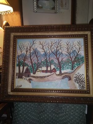 Painting for Sale in Cumberland, VA