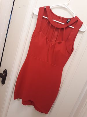 Dresses for Sale in Parsons, KS