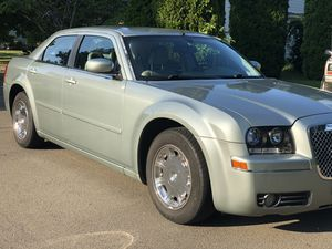 2005 Chrysler 300 for Sale in East Hampton, CT
