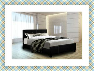Twin platform bed with mattress free delivery for Sale in Rockville, MD