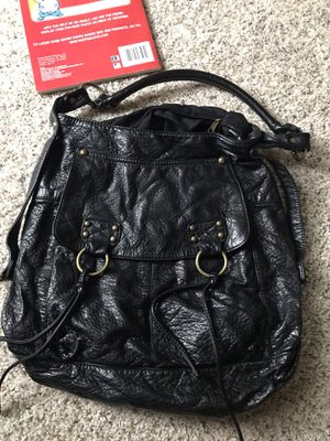 Mossimo Supply Co. Purse for Sale in Lancaster, OH