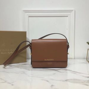 Burberry strap cross body bag for Sale in Englewood Cliffs, NJ