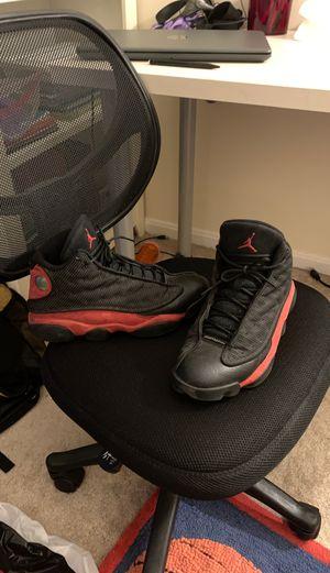 Jordan 13 bred for Sale in Bel Air, MD