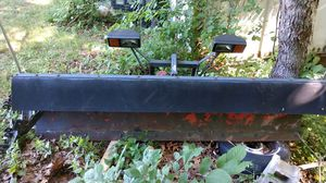 Snow Plow for Sale in Weirton, WV