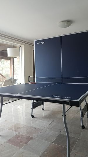 Tennis table for Sale in Washington, DC