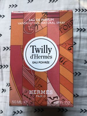 Hermes fragrance for Sale in San Francisco, CA