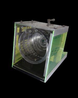 Mean Green Trimming Machine for Sale in Santa Ana, CA