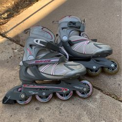 Roller Blades Women's for Sale in Scottsdale,  AZ