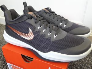 Brand New Nike Legend Trainer Shoes Men's Size 8 & 14 for Sale in Colton, CA