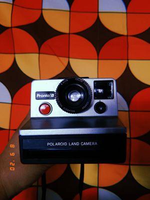 Polaroid pronto ! for Sale in Los Angeles, CA