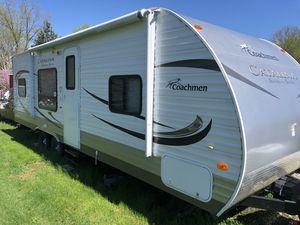 Camper for Sale in Williams, IN