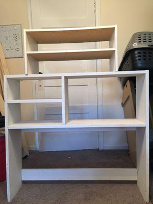 Shelves for Sale in Earlysville, VA