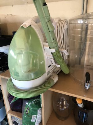 Bissell carpet cleaner for Sale in Reno, NV
