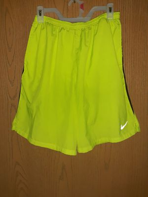 Men's Nike shorts xl for Sale in Fayetteville, NC
