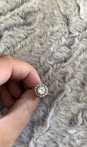 Ring for Sale in Kennewick, WA