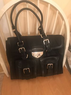 Authentic Prada bag for Sale in Chicago, IL