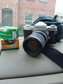 camera for Sale in Niwot,  CO