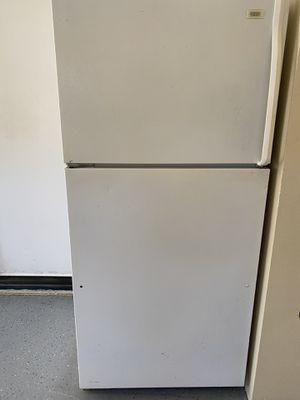 Refrigerador for Sale in Lake Elsinore, CA